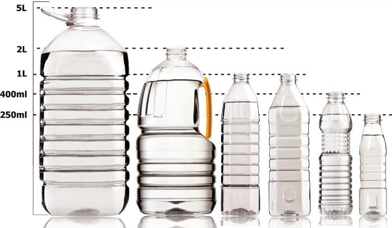 Kết quả hình ảnh cho vỏ binh nhựa